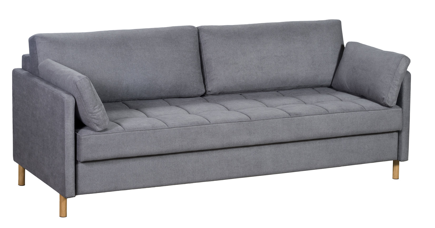 Bed sofas 3-seater
