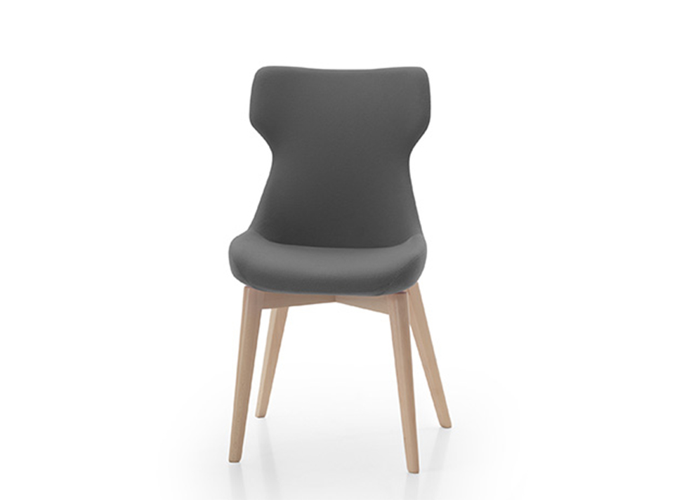 PRO chairs / PRO tuolit
