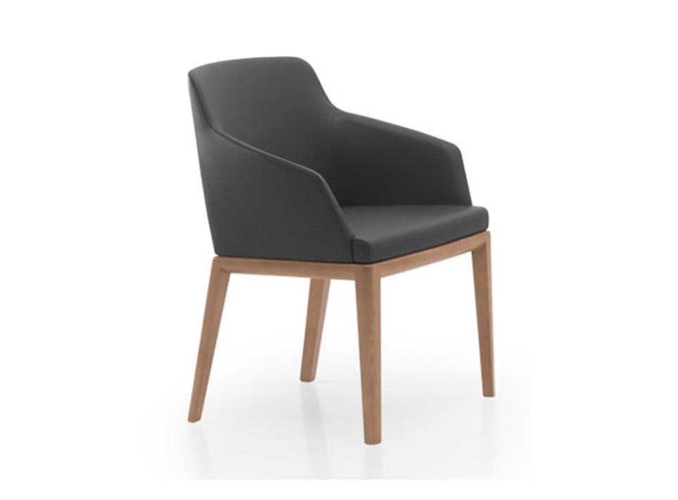 PRO armchairs / PRO nojatuolit
